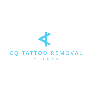CQ-Tattoo-Removal-Clinic-Logo-Pos