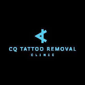 CQ-Tattoo-Removal-Clinic-Logo-Pos